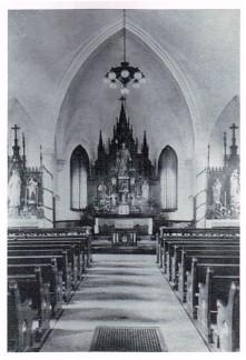 Original Sactuary