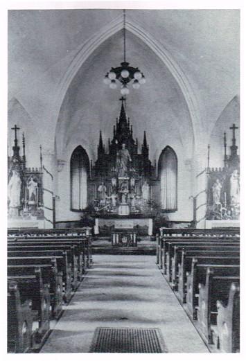 SJ 1915