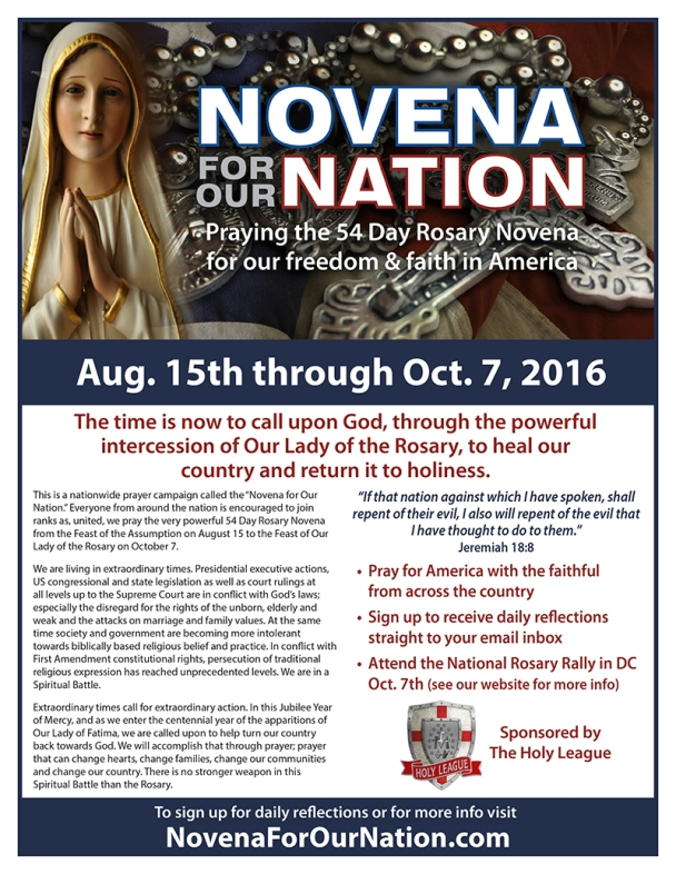 Novena-for-our-nation-graphic-web