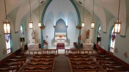 St. Joseph Sept 2017 (1)
