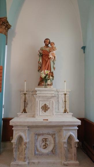 St. Joseph Sept 2017 (2)
