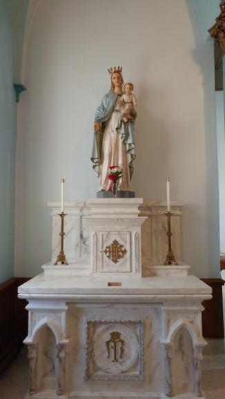 St. Joseph Sept 2017 (3)